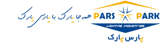 پارس پارک