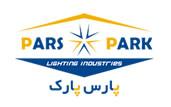 درباره روشنائی پارس پارک